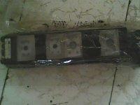 Насос гидравлики автокрана XCMG QY40K, QY50K