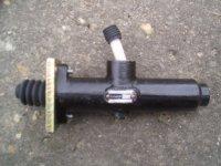Цилиндр сцепления 16D,20B