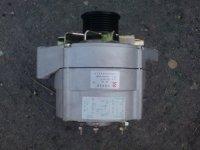 Генератор D11-102-09 (SC8DK280Q3)