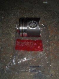 Поршень двигателя(WEICHAI) 612600030015