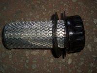 Фильтр (Крышка) топливного бака
