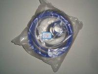 Рем. комплект гидроцилиндра выдвижения стрелы