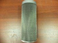 Фильтр гидравлический (прямой)