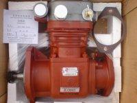 Компрессор D47-000-40 (6CL280-2)