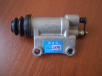 Цилиндр газа кабины