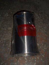 Гильза двигателя(WEICHAI) 61500010344