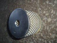 Фильтр рулевого управления