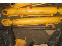 Гидроцилиндр подъёма стрелы ковша LW 300F