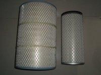 Фильтр воздушный K2036